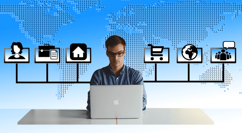 Things to Consider When Evaluating Business Management System Software