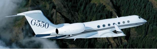charter flight cost-min