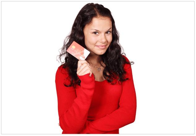 debit cards for kids