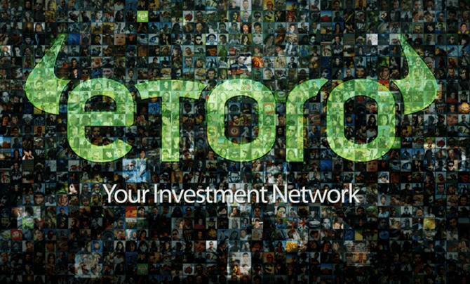 etoro_review-min
