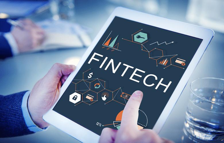 fintech startups-min