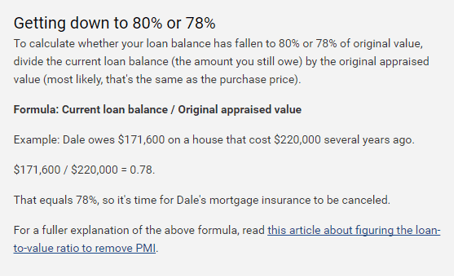 getting_rid_of_mortgage_insurance-min