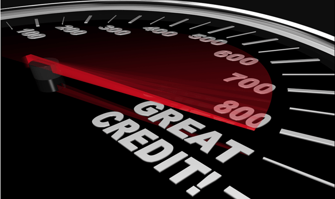 how to build business credit-min