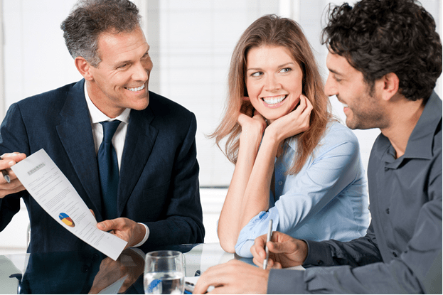 how to find a financial planner-min