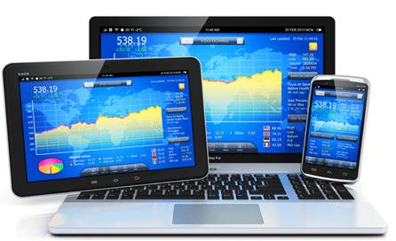invest in stocks online