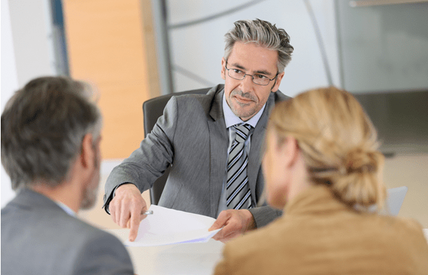lending club review for investors