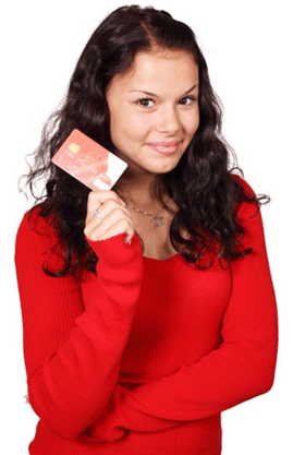 prepaid credit cards for teens-min