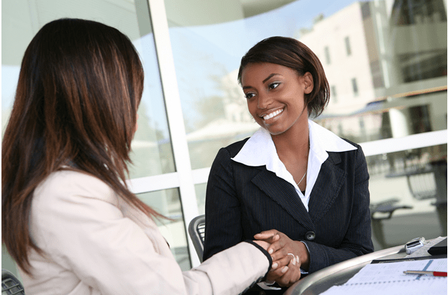 questions to ask a financial planner