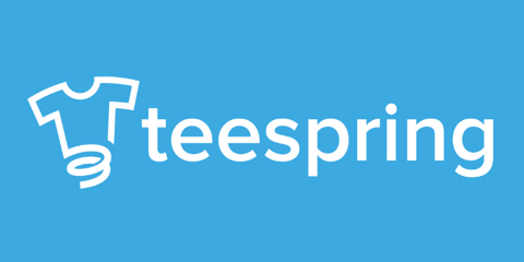 sites_like_teespring-min