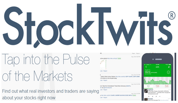 stocktwits review