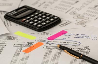 tax_service_fee-min