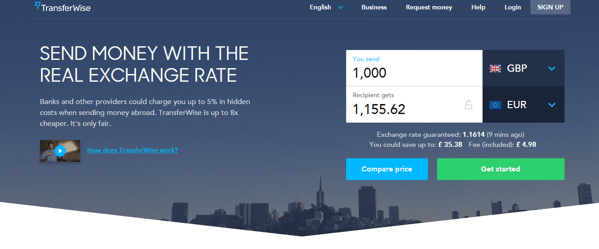 transferwise_reviews-min