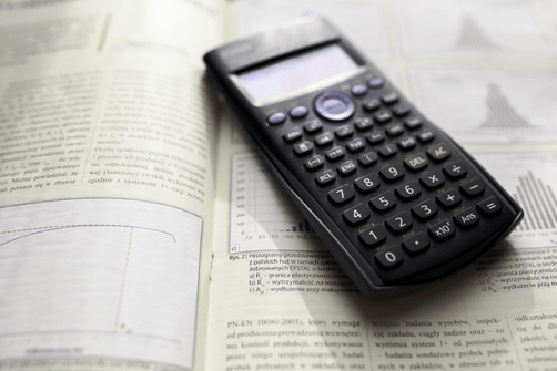 types of accounting jobs