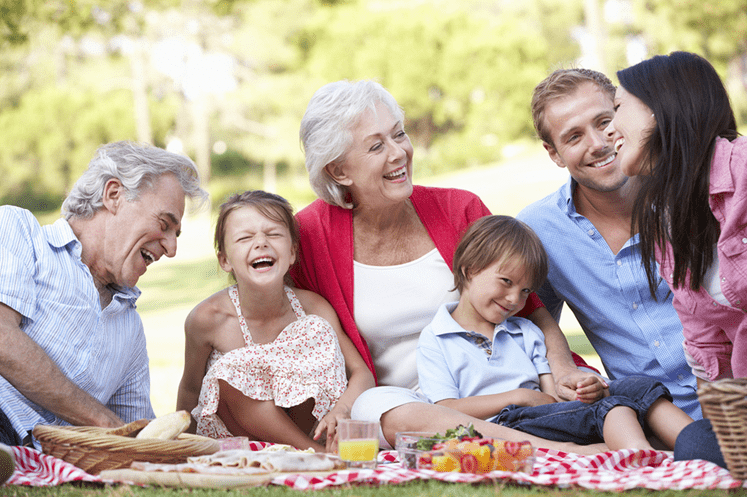 when to start saving for retirement