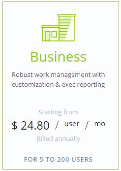 wrike_project_management-min