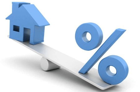 30 year fixed mortgage rates-min