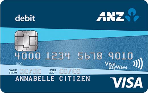 ANZ Access Advantage Account review-min