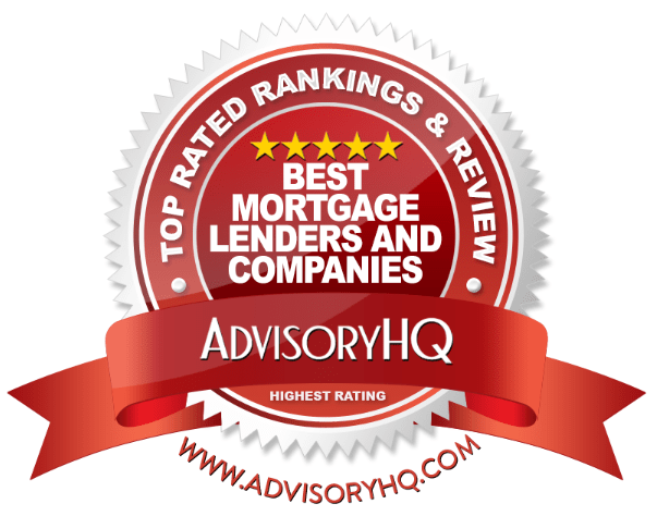 Best Mortgage Lenders And Companies