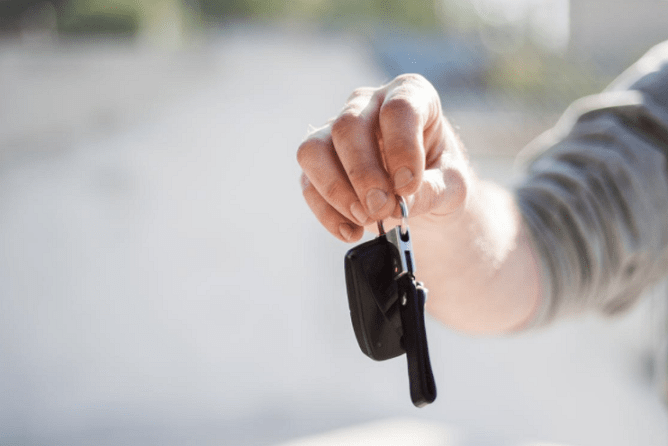 Best Banks to Get an Auto Loan