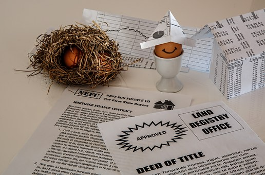 The Best Home Equity Calculators & Equity Line of Credit Calculator Websites