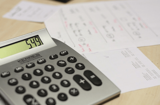 top 6 ways to find the best mortgage amortization calculators