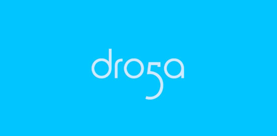 Droga5 - advertising agencies