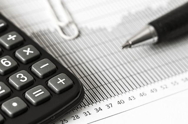 highest savings rates