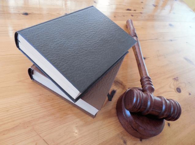 U.S. News Law School Rankings - best law schools