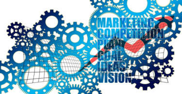 Small Business Marketing Ideas for Businesses