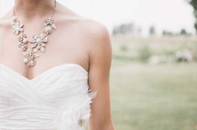 Super Cheap Wedding Dresses