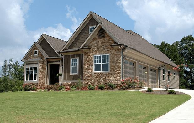 Top Mortgage Loan Originators-min
