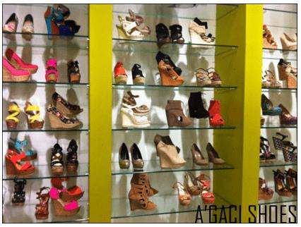 agaci shoes-min