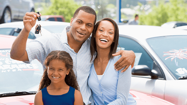 Dcu Car Loan >> Finding The Best Auto Loan Companies And Auto Lenders 2017