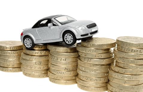 auto refinance companies-min