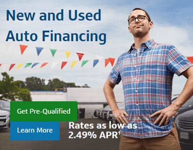 auto_loans_with_bad_credit-min