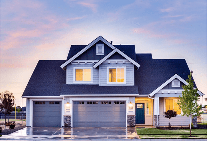 how does reverse mortgage work