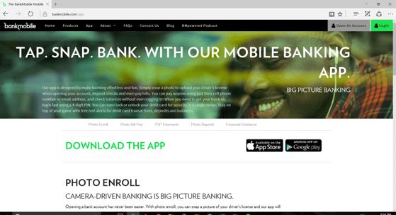 bankmobile-min