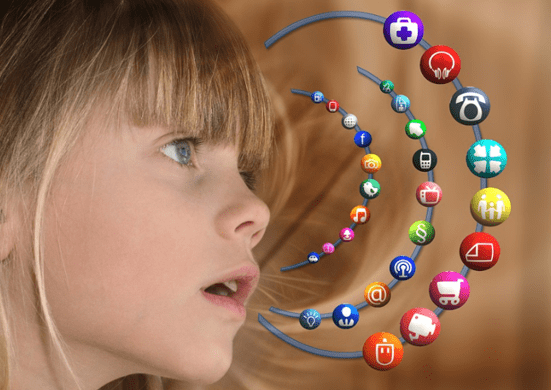 best apps for 4 year olds-min