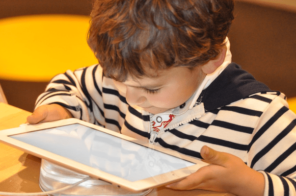 Top 10 Best Apps for Toddlers | Free, Paid, Educational, and