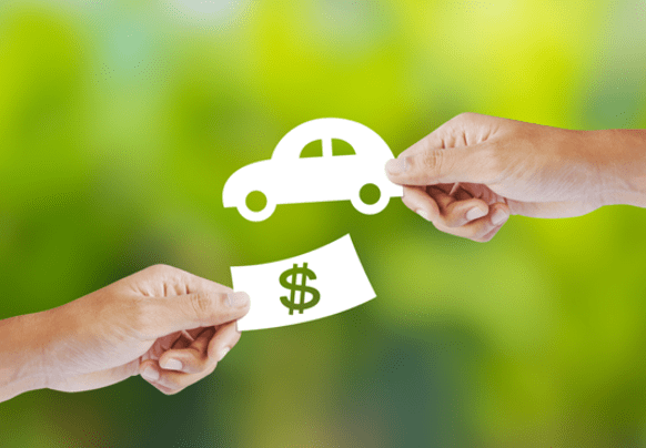 best auto refinance companies-min