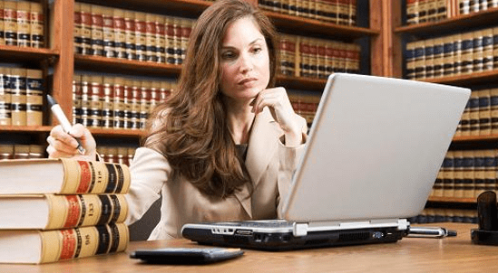 best law schools in florida-min