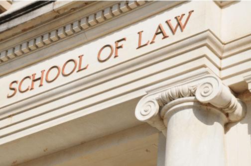 best law schools in texas