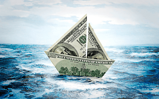 boat refinance-min