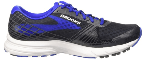 brooks reviews