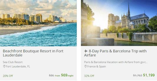 cheap hotel rooms-min