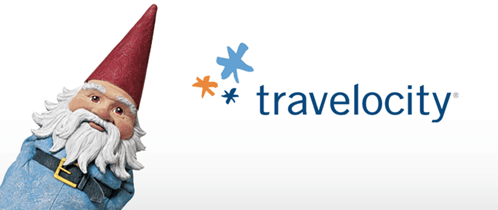 travelocity cheapest flight booking site
