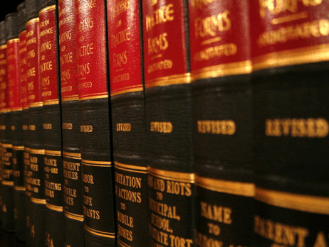 cheapest law schools in california