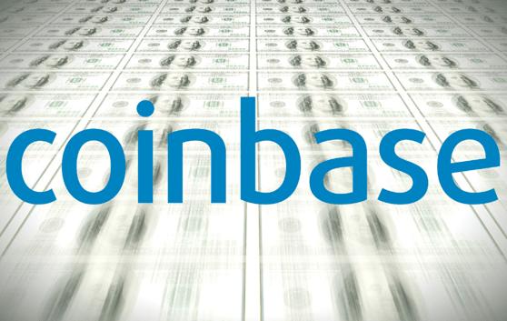 coinbase reviews-min