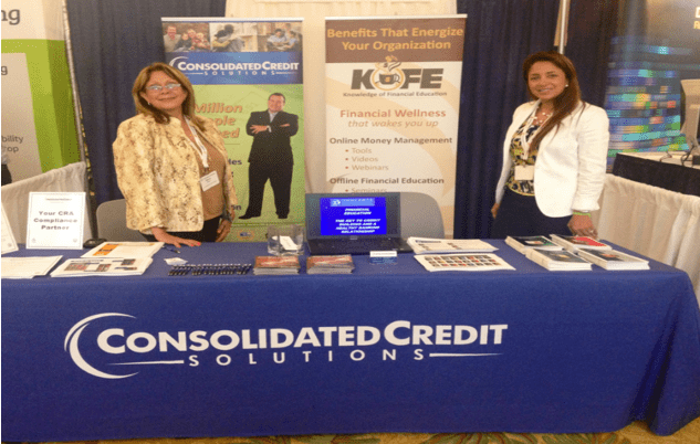 consolidated credit reviews-min