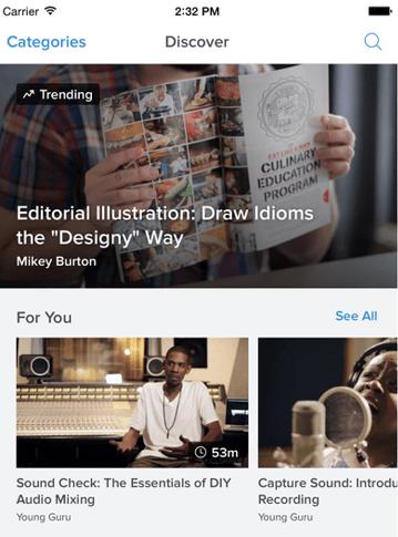 educational apps-min